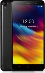 Doogee X100 DualSIM 3G 1GB 8GB Black
