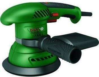 DWT EX03-150 D