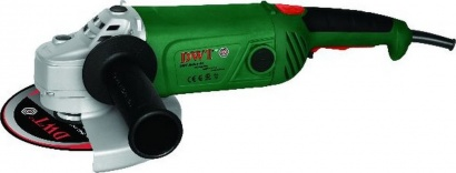 DWT WS24-230 T