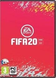 EA FIFA 20 hra PC