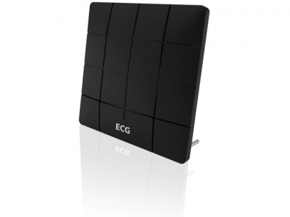 ECG ANT 808 I