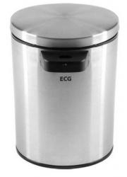 ECG BK 05
