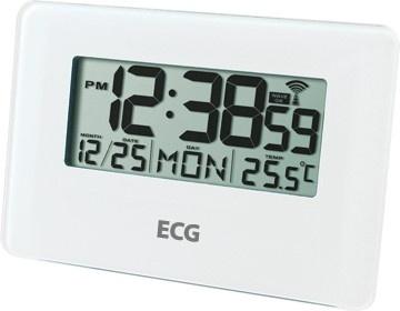 ECG DH 010