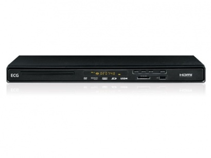 ECG DVD 4517 HDMI