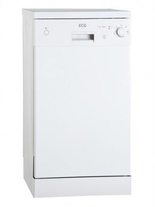 ECG EDF 4554 W