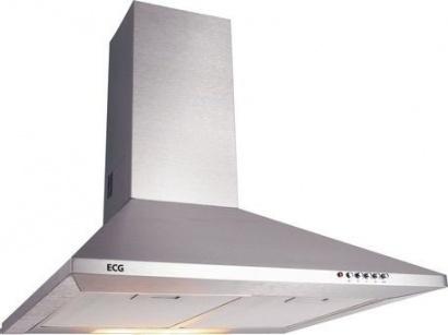 ECG EFC 6042 X
