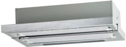 ECG EFR 6041 X