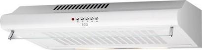 ECG EFT 6032 W