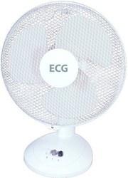 ECG FT 23