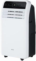 ECG MK 104