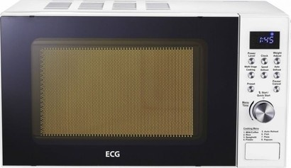 ECG MTD 2002 white
