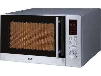 ECG MTD 231 S