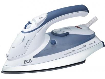 ECG NZ 221