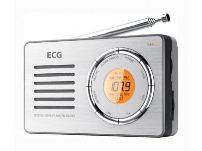 ECG R 100
