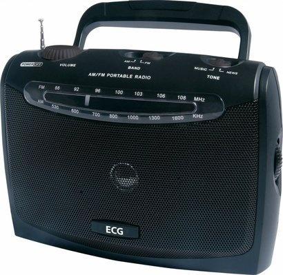 ECG R 200