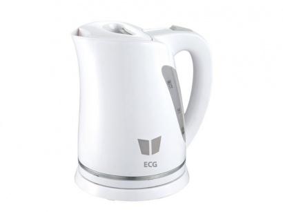 ECG RK 1730 white