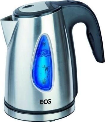 ECG RK 1740 KE