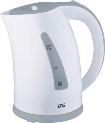 ECG RK 1845 grey