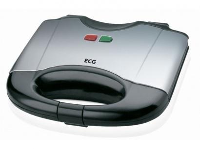ECG S 089