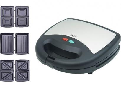 ECG S 099 3v1