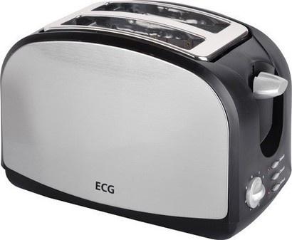 ECG ST 968