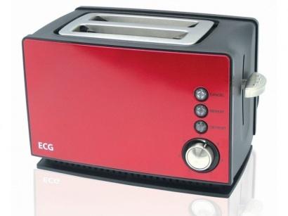 ECG ST 978
