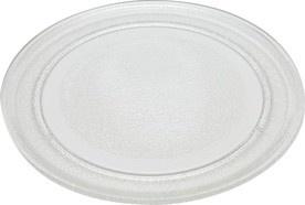 ECG talíř 24,5 cm hladký