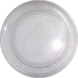 ECG talíř 31 cm