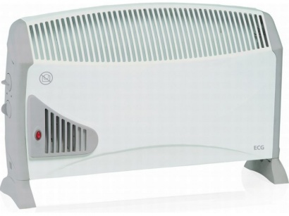 ECG TK 2000T