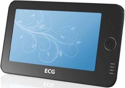 ECG TVP 7910