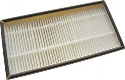 ECG VP 915 HEPA filtr
