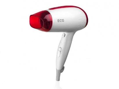 ECG VV 114