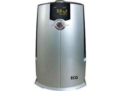ECG ZZ 35