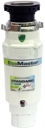 EcoMaster Plus STANDARD