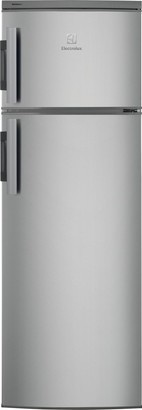 Electrolux EJ 2802 AOX 2