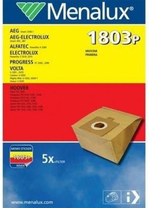 Electrolux 1803 P