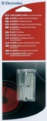 Electrolux 50284158008 břity škrabky 10 ks