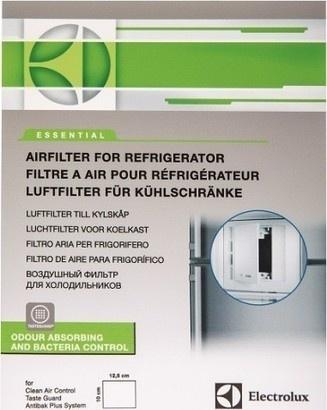 Electrolux E 3 RWAF01 uhlíkový filtr