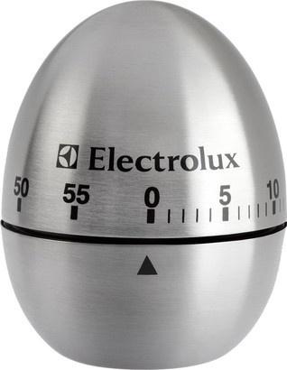Electrolux E 4 KTAT 01