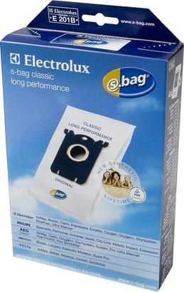 Electrolux E201 4ks (900256057)