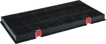 Electrolux E3CFE150 (TYP 150)