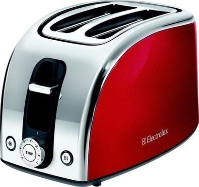 Electrolux EAT 7100 R