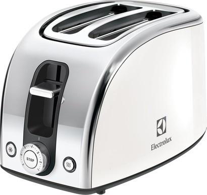 Electrolux EAT 7100 W