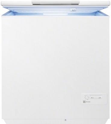 Electrolux EC 2200AOW1