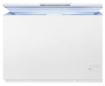 Electrolux EC 2233 AOW