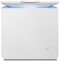 Electrolux EC 2800 AOW 2