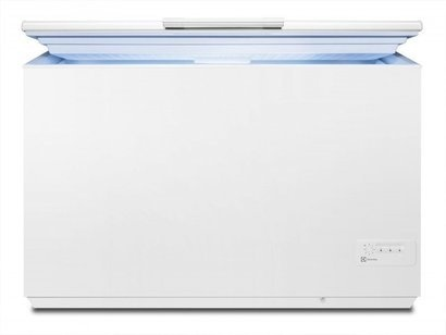 Electrolux EC 4200 AOW1