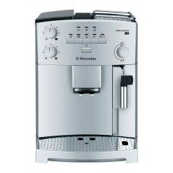 Electrolux ECS 5200