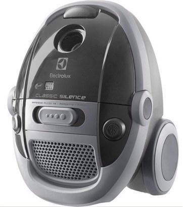 Electrolux ECS54B