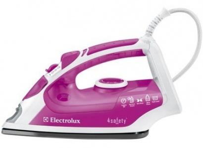 Electrolux EDB 5110